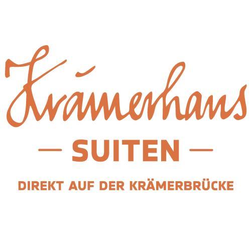 Krämerhaus Suiten