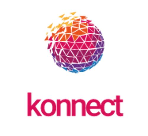 Konnect Accommodation Management