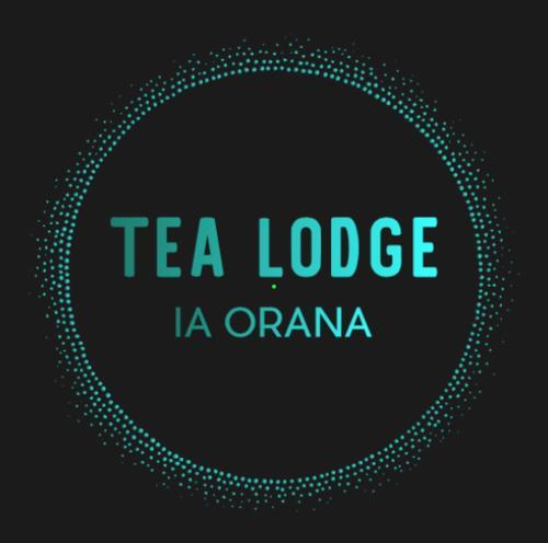 Tea Tahiti Holidays - Lodge and car rental