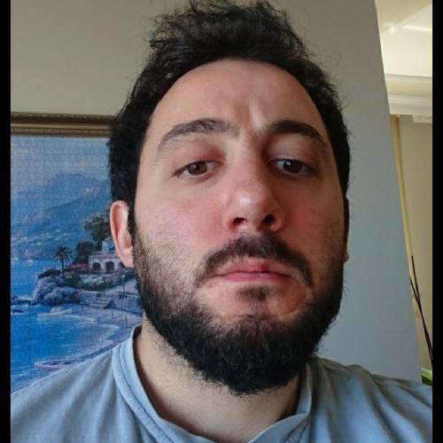 Mehmet Yusuf Özsalih