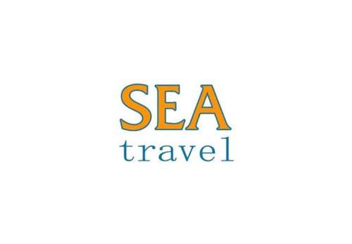 SeaTravel