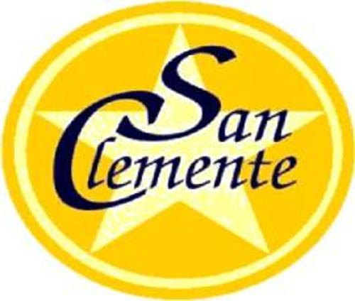 Equipe San Clemente