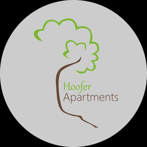 Hoofer Apartments
