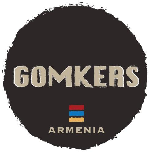 Gomkers Guesthouse Armenia