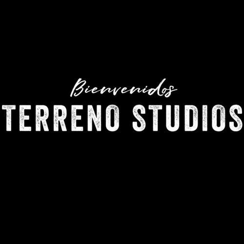 Terreno Studios