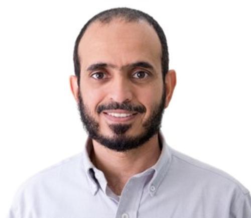 Abdulmajeed