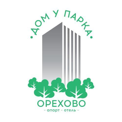 Апарт-комплекс ОРЕХОВО Дом у парка