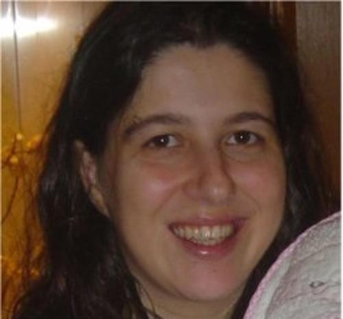 Sónia Afonso