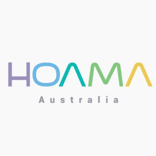 House of Australian Modern Art