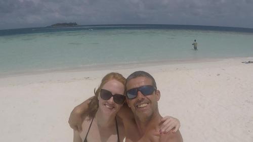 Jordi&Nina