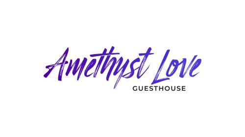 Amethyst Enterprises