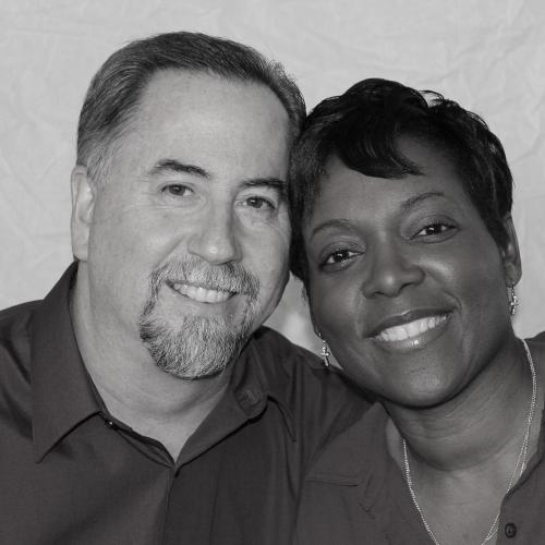 Jim & Kristine Somerville