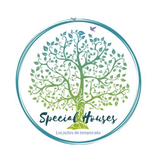 Spécial Houses
