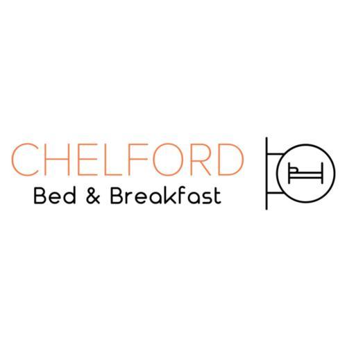 Chelford B&B