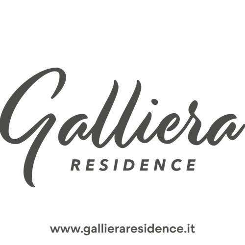 Galliera Residence