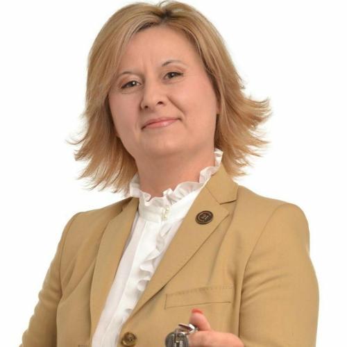 Lilia Ungureanu