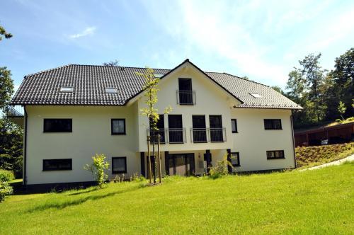 Jagdhaus Resort AG