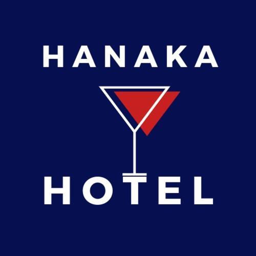 Apartament Hanaka