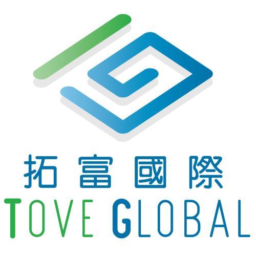 Tove Global Sdn Bhd