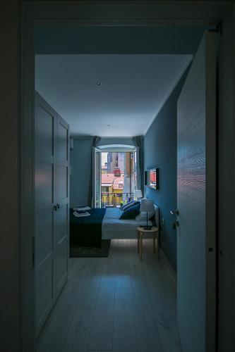 Alegra Apartments