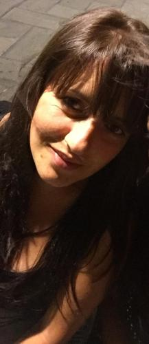Antonella Cioffi