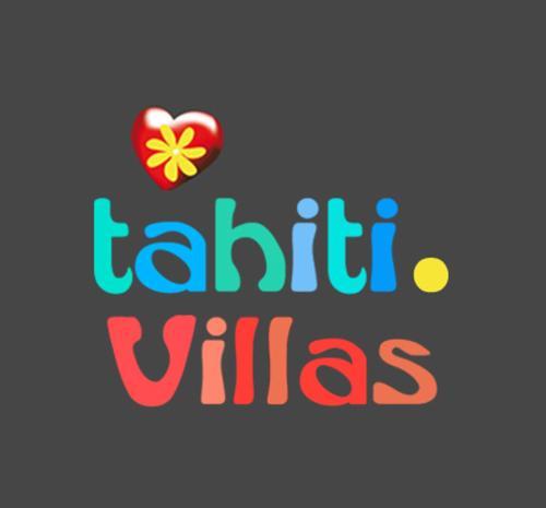 TAHITI VILLAS