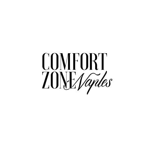 Comfort Zone srl