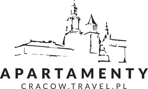 cracow.travel.pl