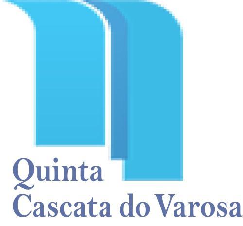 Turismo Rural Cascata do Varosa .