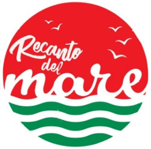 Recanto Del Mare