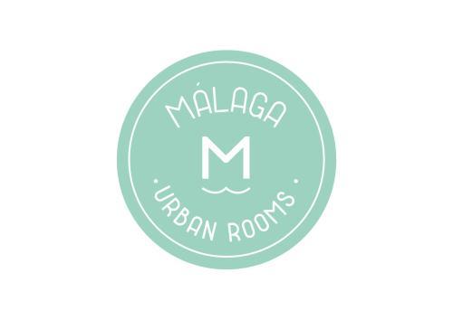 MalagaUrbanRooms