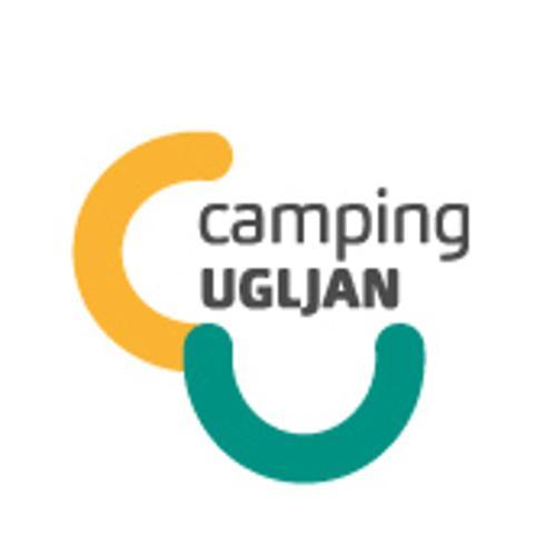 Camping Ugljan