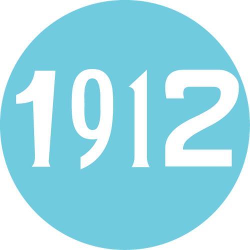 1912 apartments
