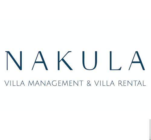 Nakula Management