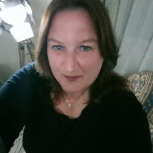 Christine Hufkens