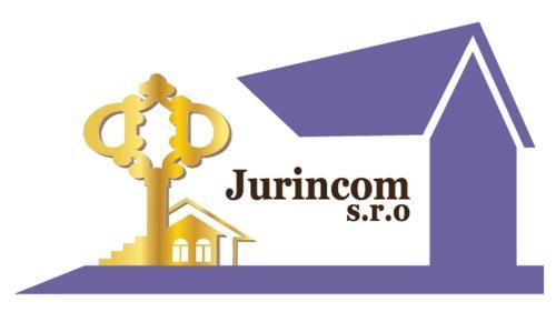 Jurincom s.r.o
