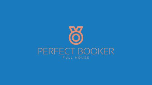 Perfect Booker
