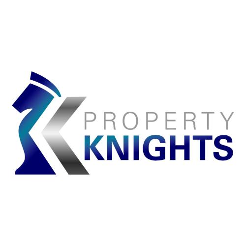 Property Knights
