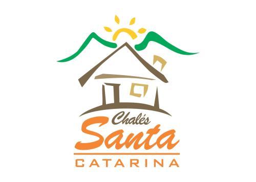 Chalé Santa Catarina