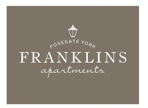 Franklins Apartments