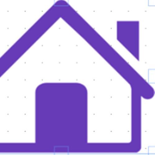 ITelligent Homes