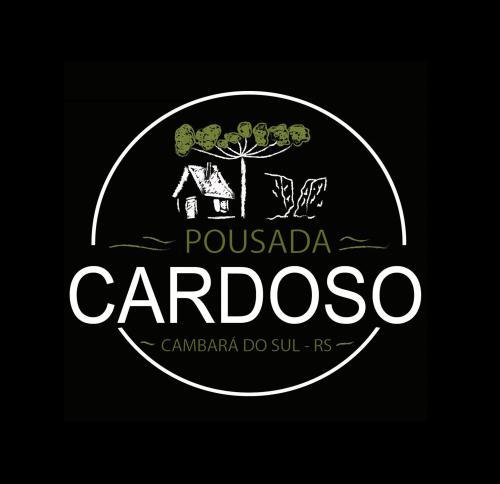 Pousada Cardoso