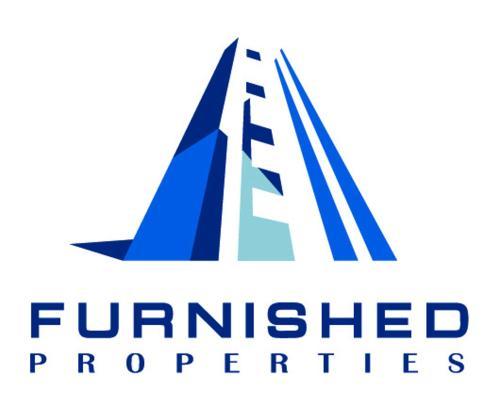 Furnished Properties Pty Ltd