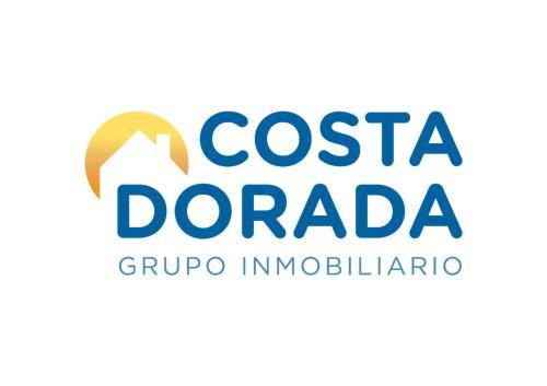Grupo Inmobiliario Costa Dorada