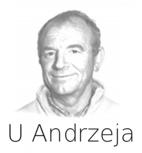 Andrzej Pedryc