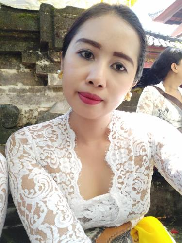 Wiwin Sanjaya