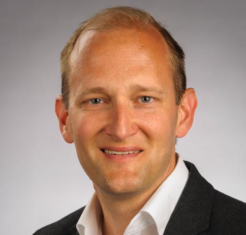 Rene Schaefer