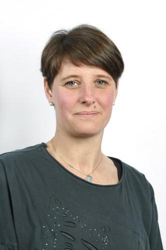Gwenaëlle GAUTIER