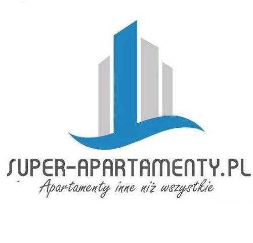 SUPER-APARTAMENTY.PL