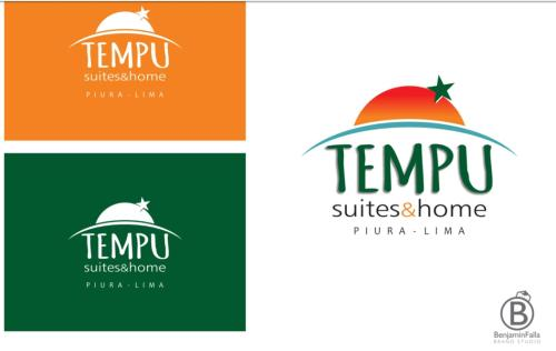 Tempu / Suites and Home in Piura
